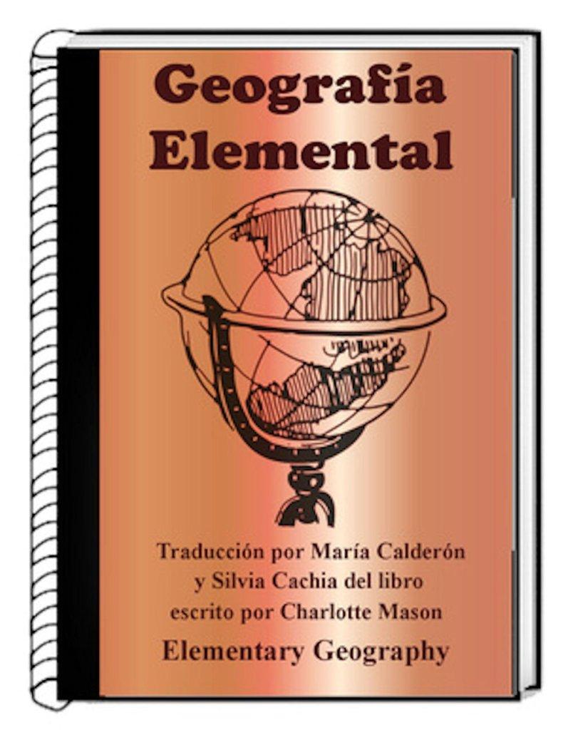 La imagen tiene un atributo ALT vacío; su nombre de archivo es geografia-elemental.jpg